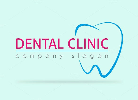 Image result for dental clinic logo