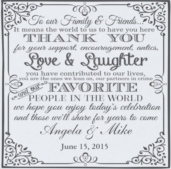 download personalised favor wedding coaster white color