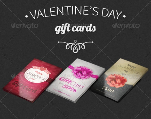 attractive love coupon templates download