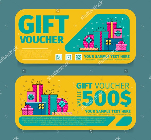 Unique Coupon Design Template Download  Coupons Design Templates