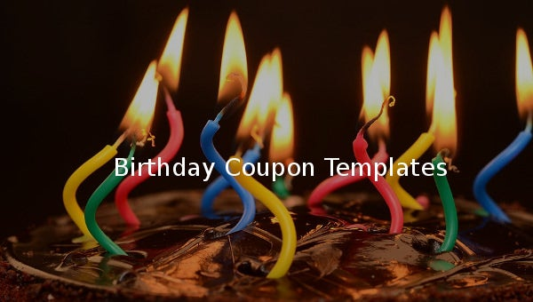 birthdaycoupons