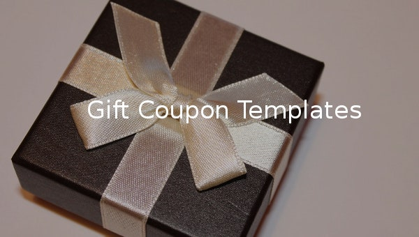 giftcoupontemplates