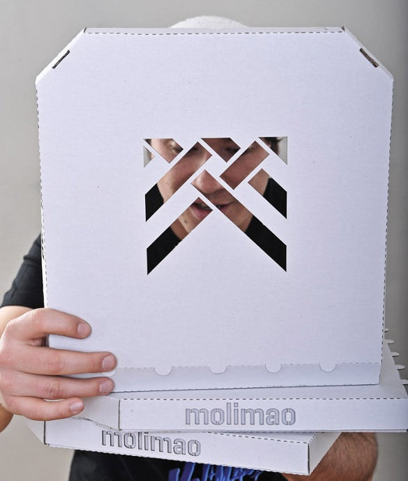 molimao tshirts creative packaging download
