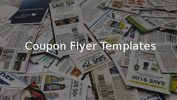 couponflyertemplates