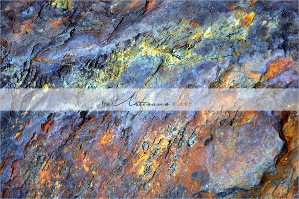 colourful rock texture download