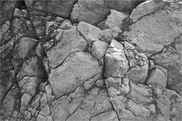 simple rock texture download
