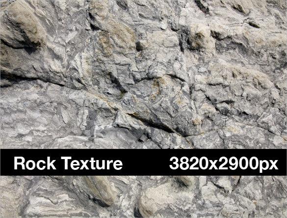 gray color rock texture download
