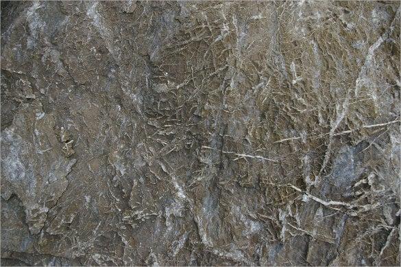 shredded rock texture download
