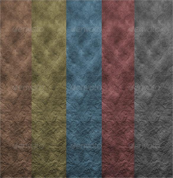 simple 5 different colours rock texture download