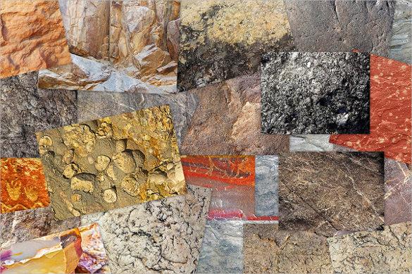 20 rocks textures download