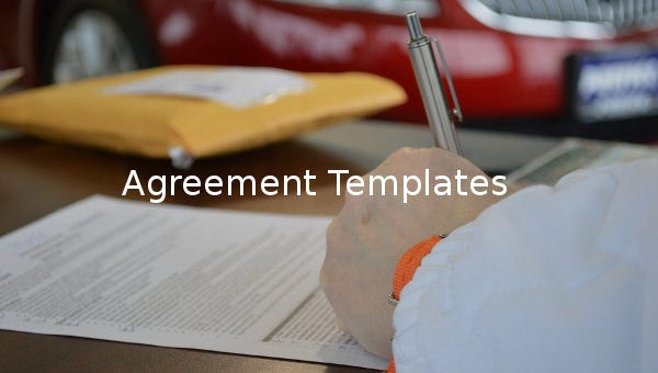 agreementtemplates