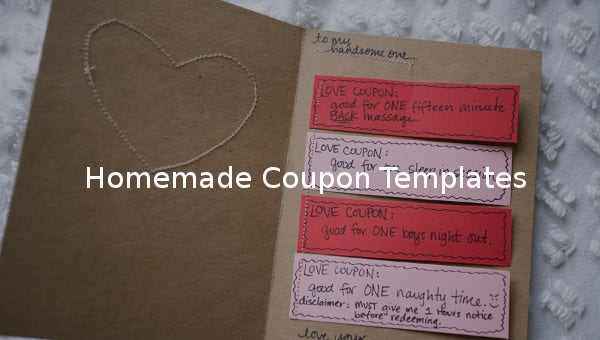 homemadecoupontemplate