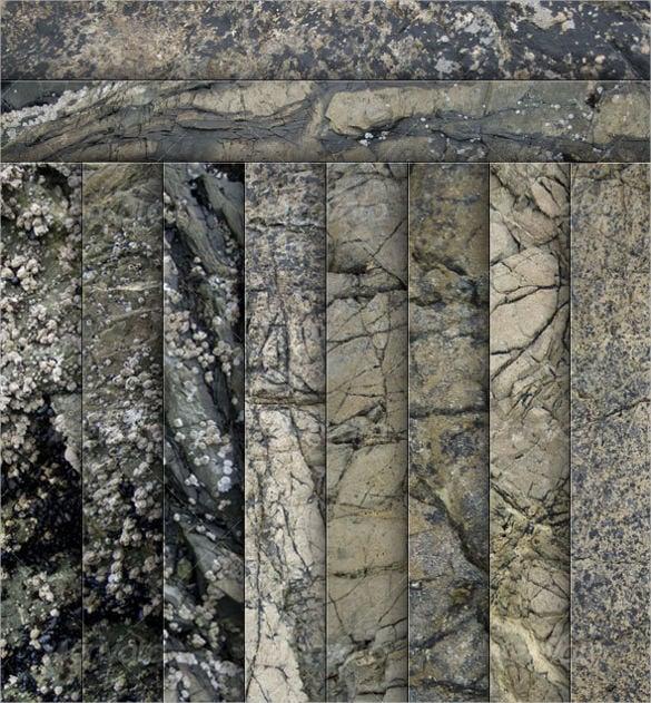 21 hi res gouged rock textures download