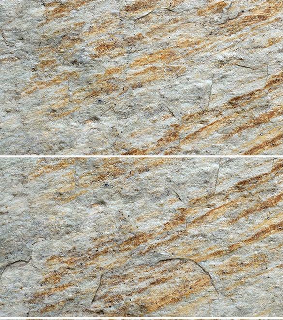 4 nature stone textures set download