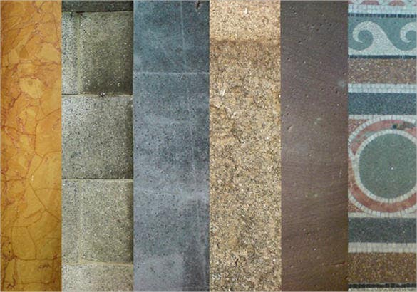 free stone textures download