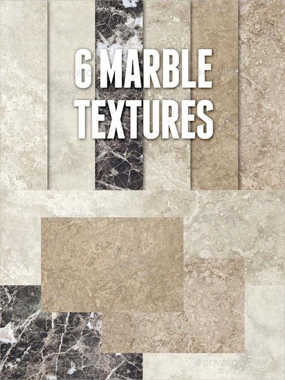 6 amazing elegant marble textures download
