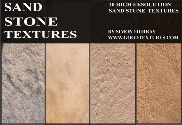 free 10 sand stone textures download