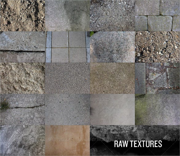 high resolution mineral rock textures download