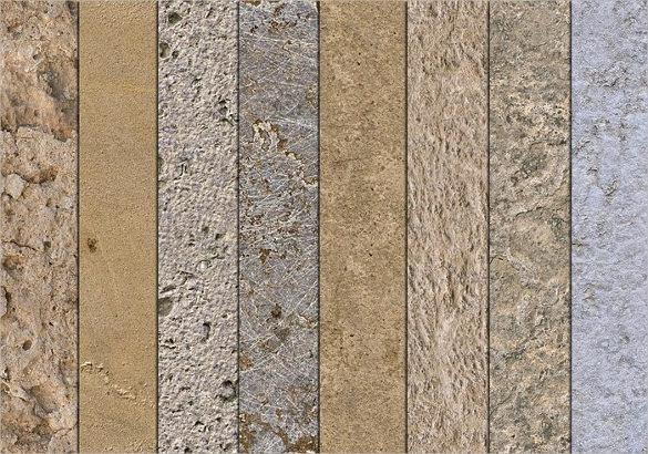 10 seamless stone textures free download