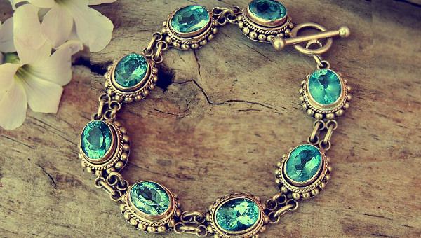 jewelryzencarttheme