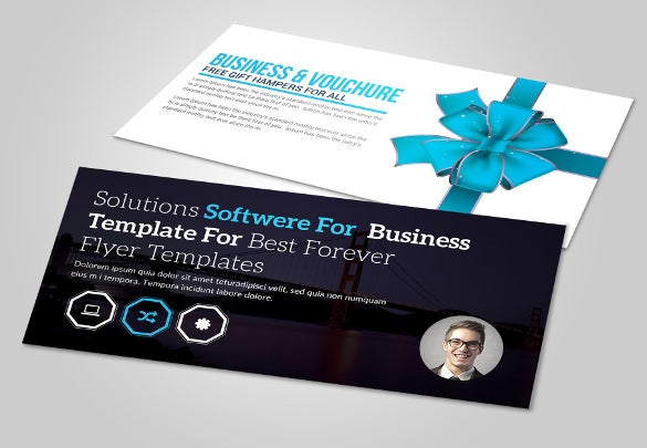 21 business coupon templates free sample example format professional business coupon template download flashek Gallery