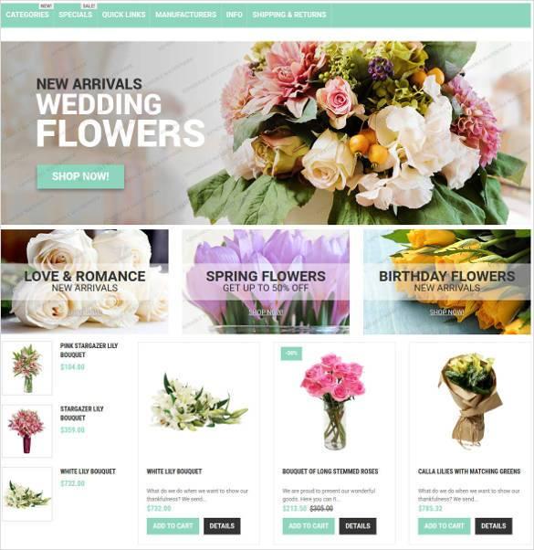37+ Free PHP Website Templates & Themes | Free & Premium Templates