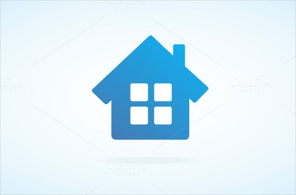 vector home icon download
