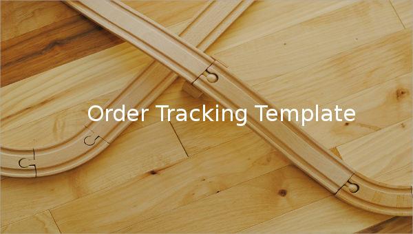 ordertrackingtemplate