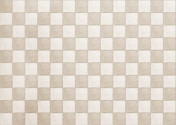 Tile patterns 27 free psd ai vector eps format for Tile patterns for kitchen floor