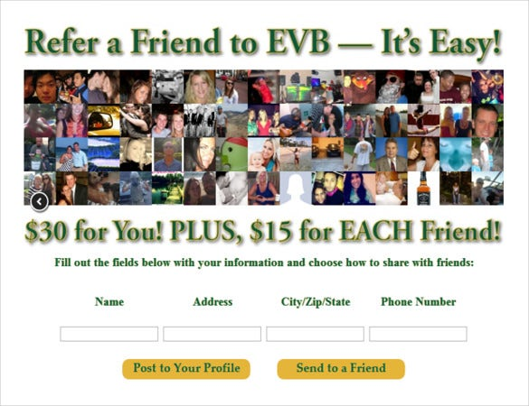 print ready referral coupon template download