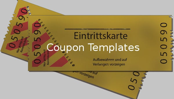 coupontemplate1
