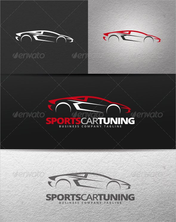 sports f1 car racing logo download