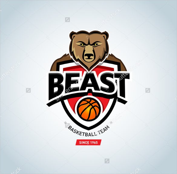 Sports Logos – 31+ Free PSD, Vector EPS, AI Formats Download | Free ...
