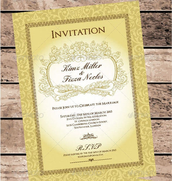 menu card vector eps format download
