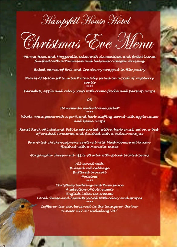 Doc7661024 christmas menu word template doc766686 doc7661024 30 christmas menu templates free sample example format christmas menu word template pronofoot35fo Image collections