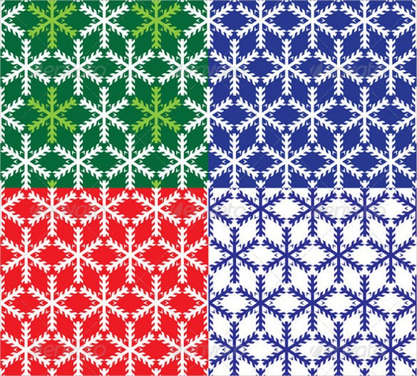 paper snowflake patterns download