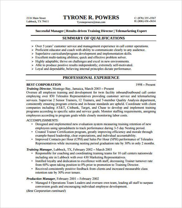 Resume Preparation Service resume writing Preparation Resume Service Sample Resume For A Career Change Resume Preparation Format