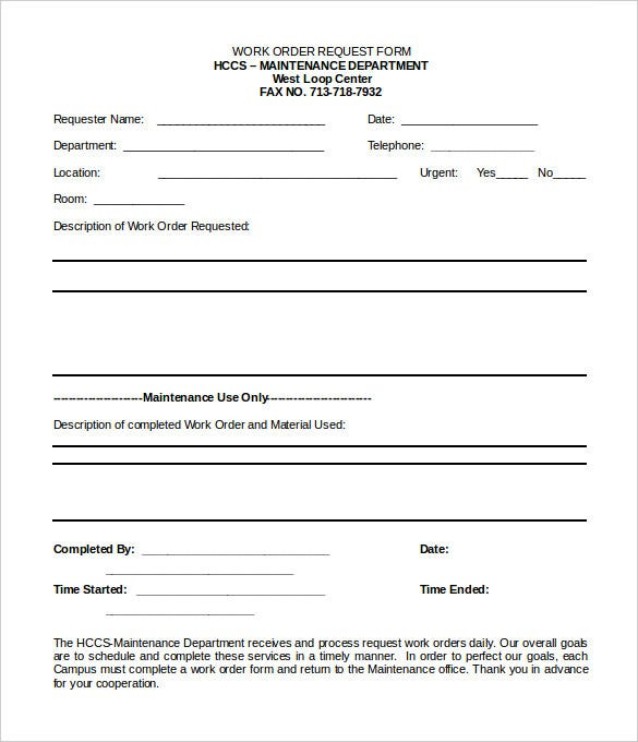 Eeoc Application Form  NinjaTurtletechrepairsCo