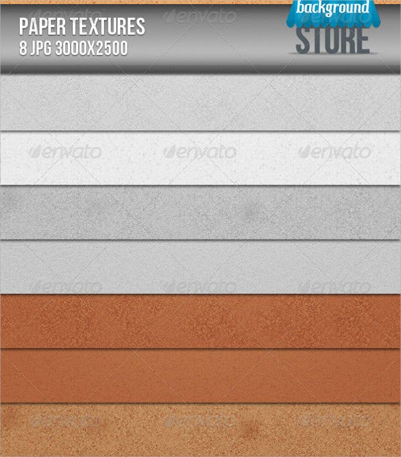 simple paper texture design download
