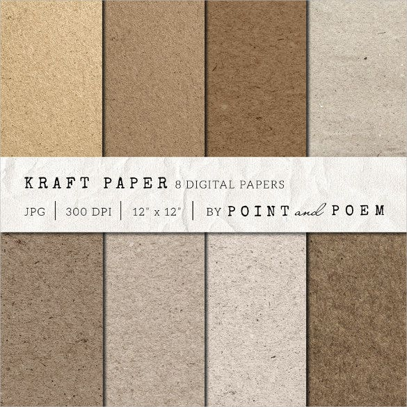 neutral digital paper texture download