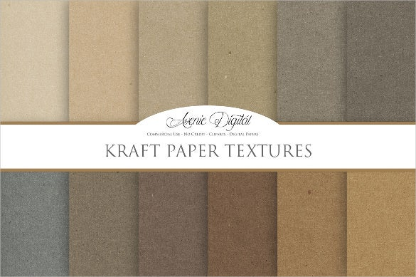 amazing kraft paper texture download