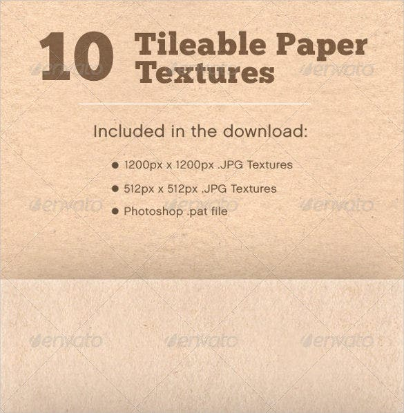 simple subtle paper texture download