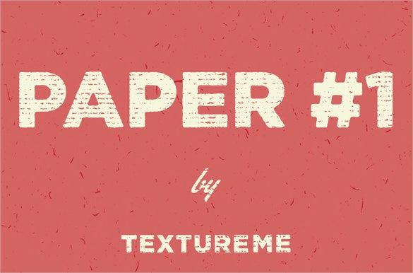 15 pink paper vector texture download