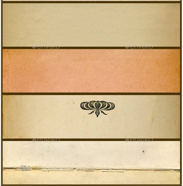 modern antique paper textures pack download