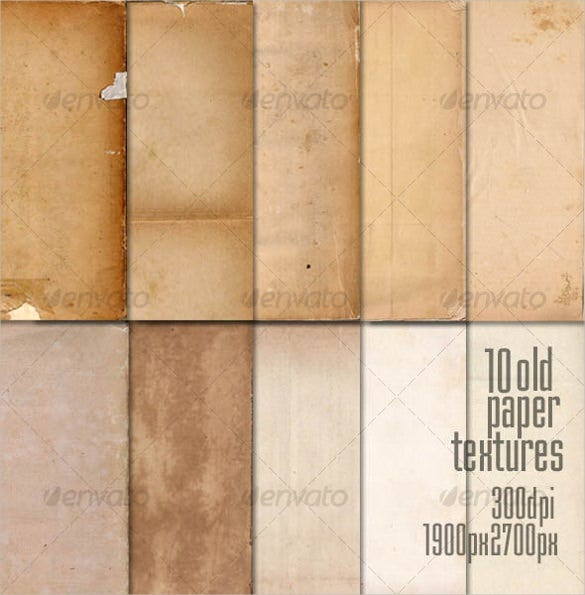ancient old paper texture download