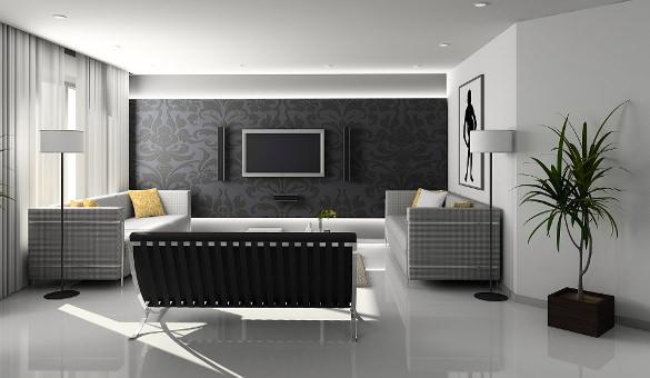Furniture Swish Themes & Templates