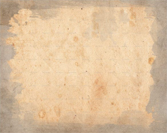 ultimate old paper texture pack download