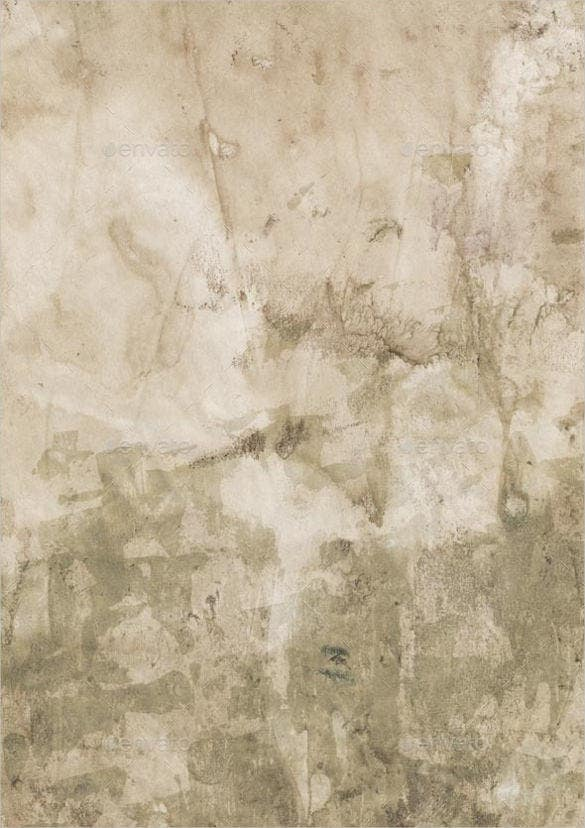 5 dirty paper texture design download