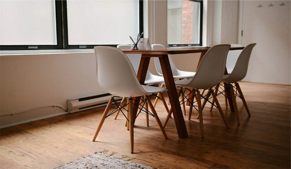 Furniture Jigoshop Themes & Templates