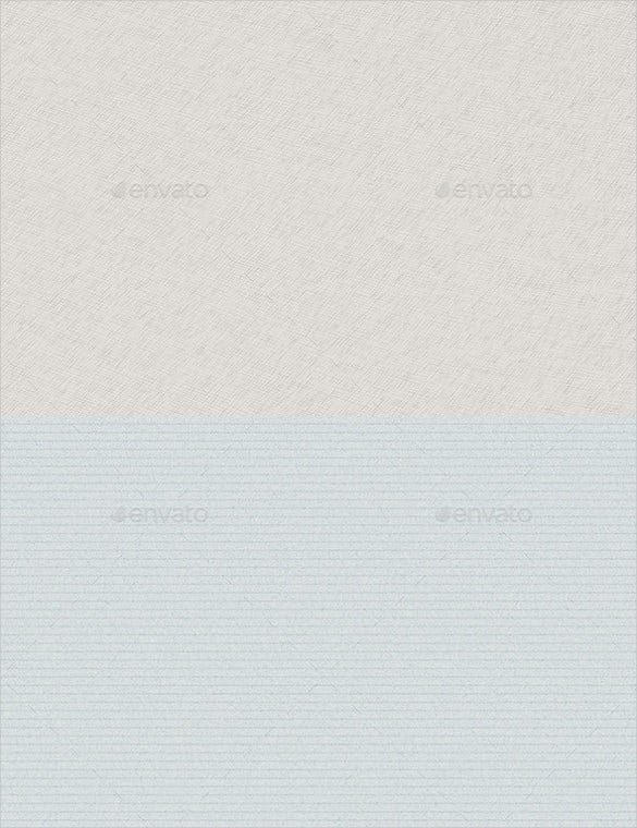 elegant paper texture download
